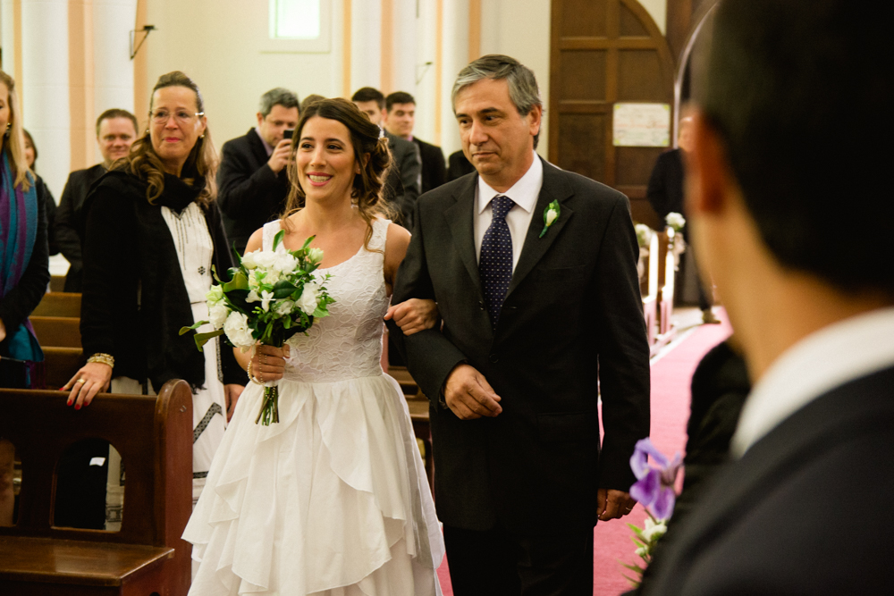 boda-Unquillo-casamiento-AguaCanta (11).jpg