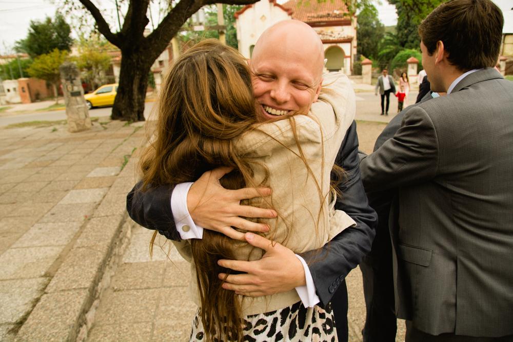 boda-Unquillo-casamiento-AguaCanta (10).jpg