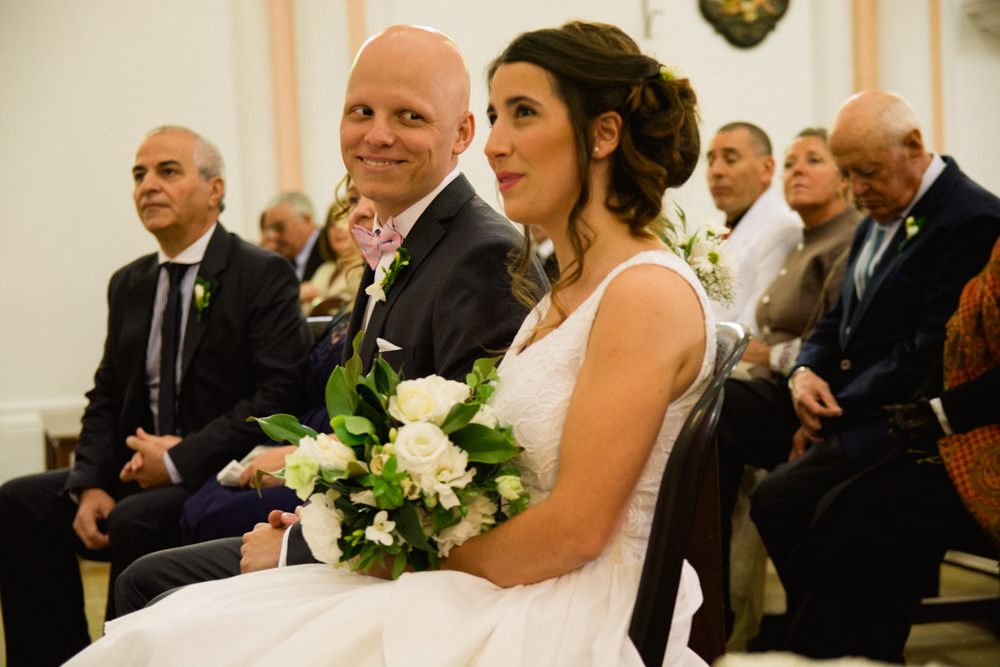 boda-Unquillo-casamiento-AguaCanta (12).jpg