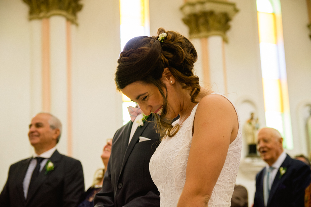 boda-Unquillo-casamiento-AguaCanta (14).jpg