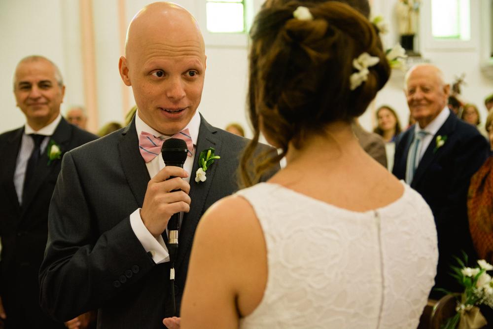 boda-Unquillo-casamiento-AguaCanta (15).jpg