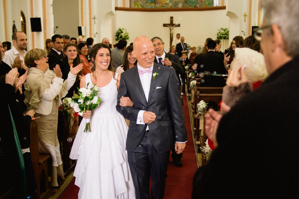 boda-Unquillo-casamiento-AguaCanta (17).jpg