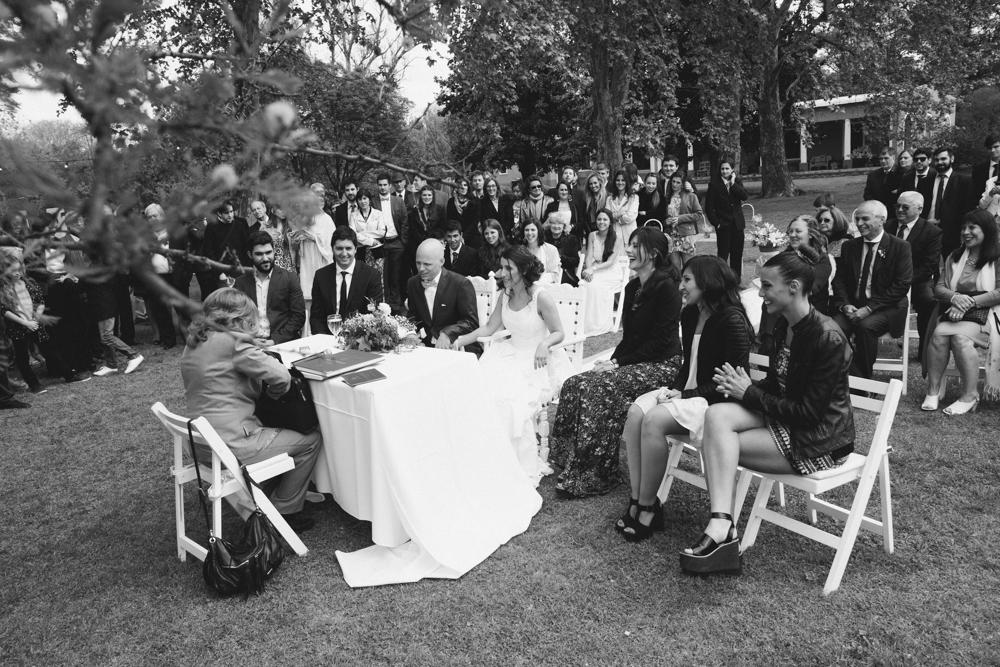 boda-Unquillo-casamiento-AguaCanta (20).jpg