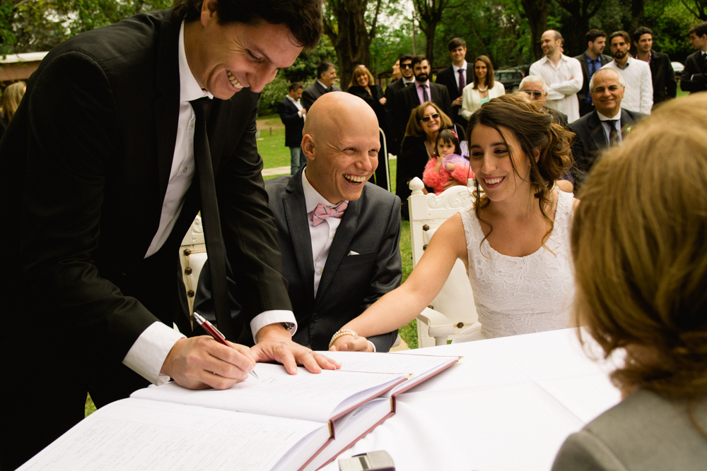 boda-Unquillo-casamiento-AguaCanta (23).jpg
