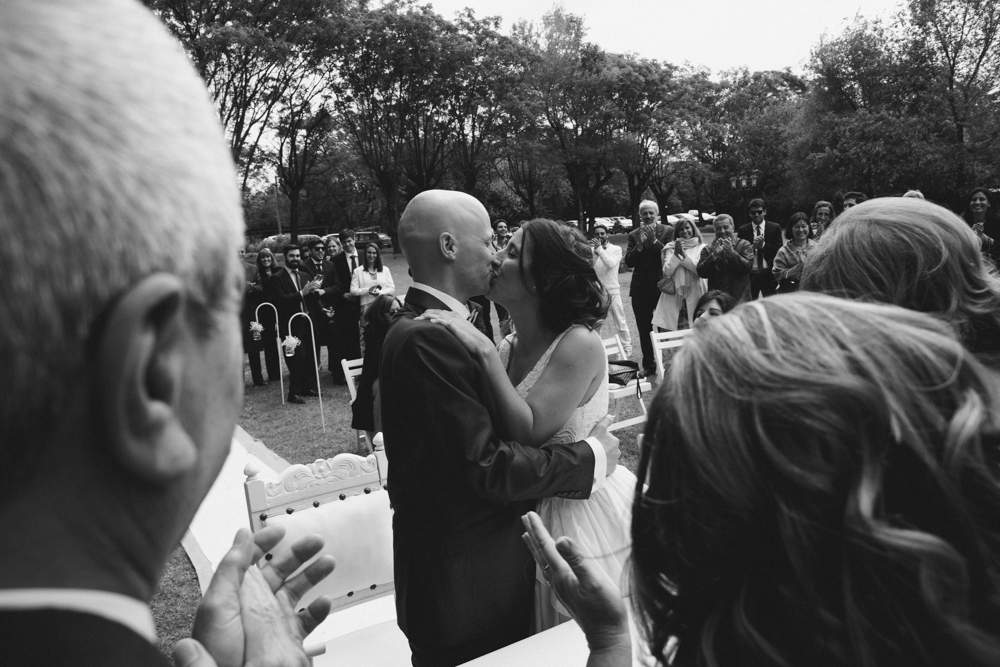 boda-Unquillo-casamiento-AguaCanta (25).jpg