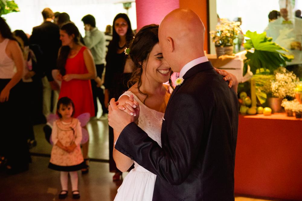 boda-Unquillo-casamiento-AguaCanta (29).jpg