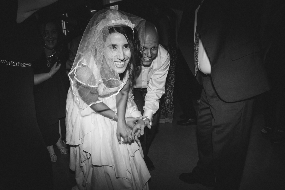 boda-Unquillo-casamiento-AguaCanta (32).jpg