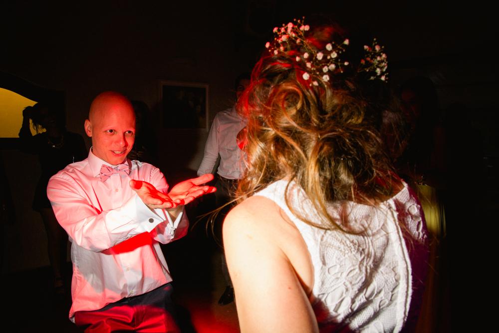 boda-Unquillo-casamiento-AguaCanta (34).jpg