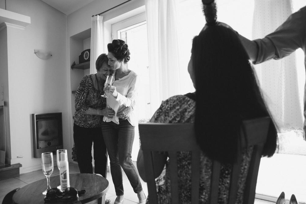 boda-casamiento-villaallende-unquillo-aguacanta-fotografodecasamiento-fotografodeboda (1).jpg