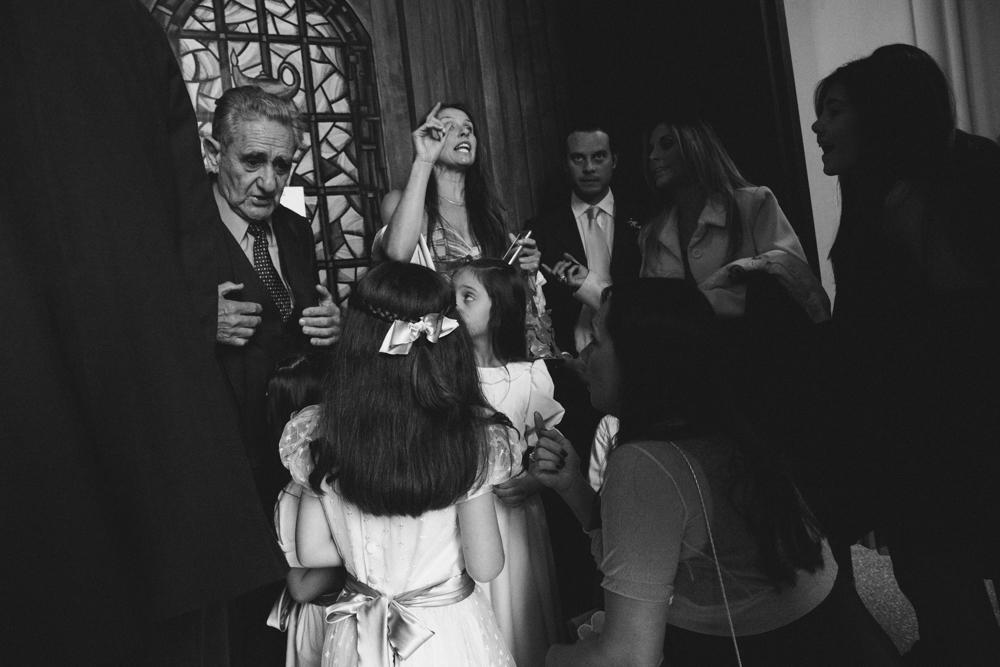 boda-casamiento-villaallende-unquillo-aguacanta-fotografodecasamiento-fotografodeboda (7).jpg