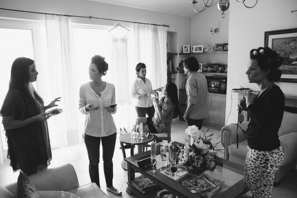 boda-casamiento-villaallende-unquillo-aguacanta-fotografodecasamiento-fotografodeboda (2).jpg