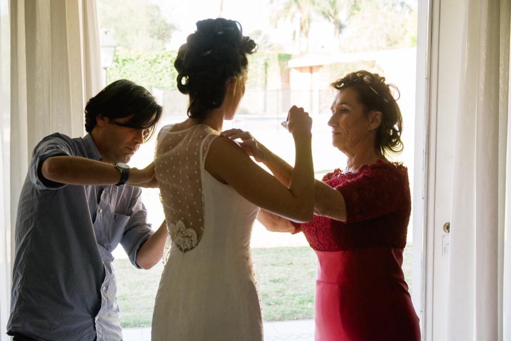 boda-casamiento-villaallende-unquillo-aguacanta-fotografodecasamiento-fotografodeboda (3).jpg