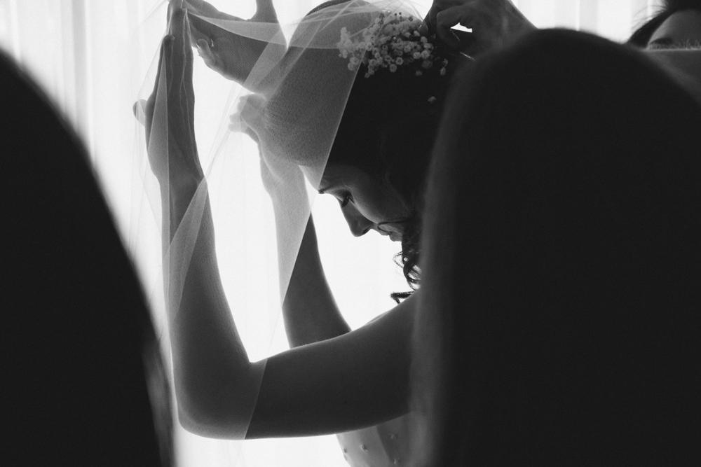 boda-casamiento-villaallende-unquillo-aguacanta-fotografodecasamiento-fotografodeboda (5).jpg