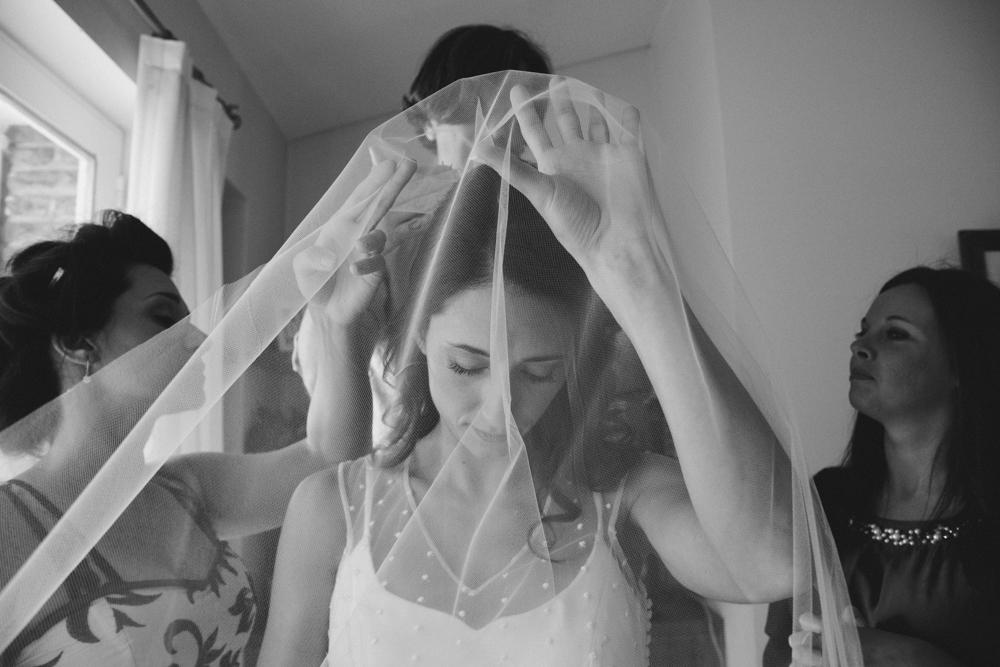 boda-casamiento-villaallende-unquillo-aguacanta-fotografodecasamiento-fotografodeboda (6).jpg