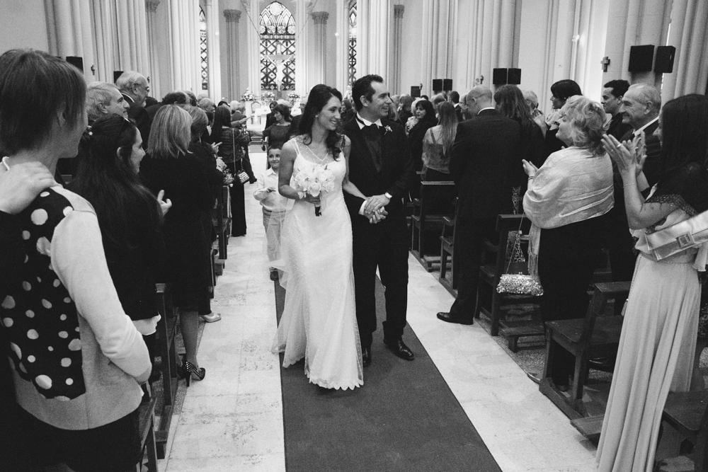 boda-casamiento-villaallende-unquillo-aguacanta-fotografodecasamiento-fotografodeboda (17).jpg