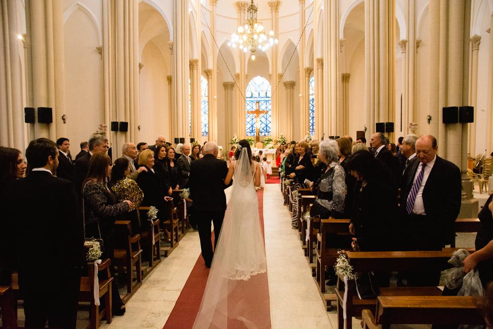 boda-casamiento-villaallende-unquillo-aguacanta-fotografodecasamiento-fotografodeboda (8).jpg