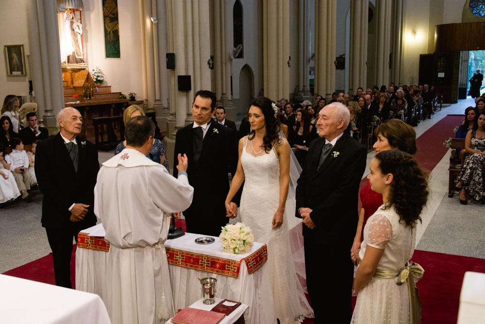 boda-casamiento-villaallende-unquillo-aguacanta-fotografodecasamiento-fotografodeboda (10).jpg