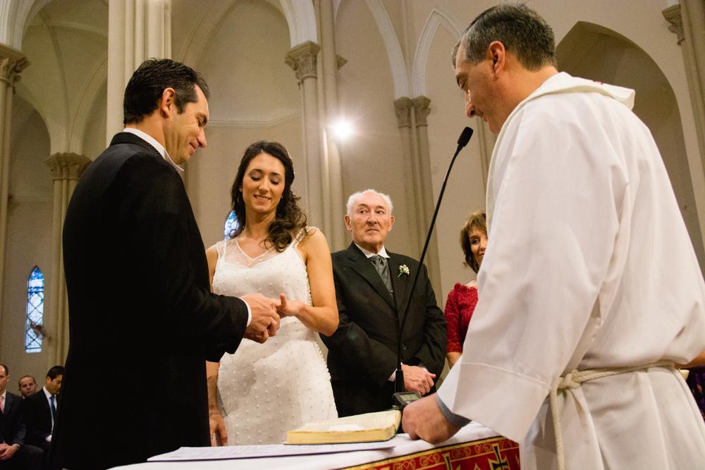 boda-casamiento-villaallende-unquillo-aguacanta-fotografodecasamiento-fotografodeboda (12).jpg