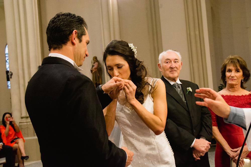 boda-casamiento-villaallende-unquillo-aguacanta-fotografodecasamiento-fotografodeboda (13).jpg