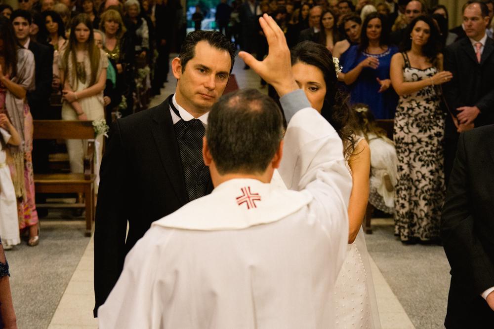 boda-casamiento-villaallende-unquillo-aguacanta-fotografodecasamiento-fotografodeboda (16).jpg