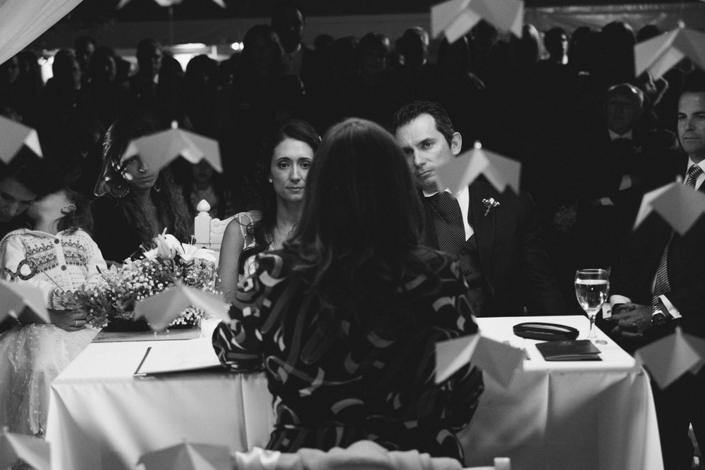 boda-casamiento-villaallende-unquillo-aguacanta-fotografodecasamiento-fotografodeboda (19).jpg