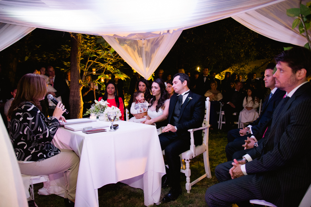 boda-casamiento-villaallende-unquillo-aguacanta-fotografodecasamiento-fotografodeboda (18).jpg