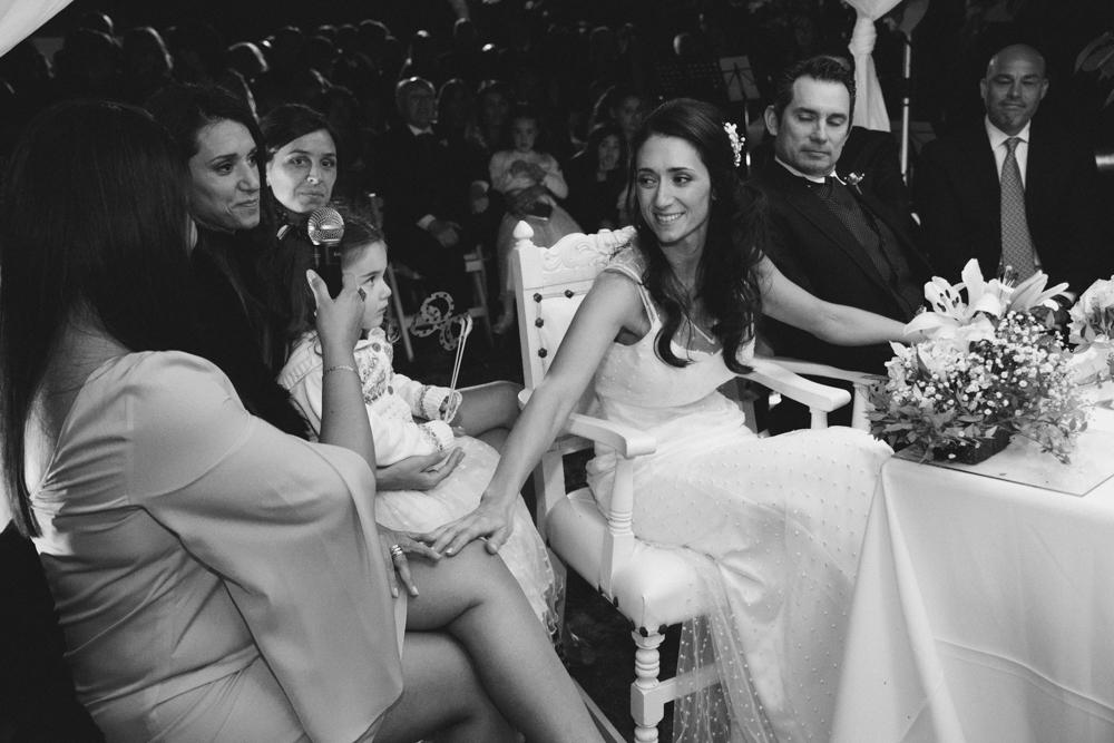 boda-casamiento-villaallende-unquillo-aguacanta-fotografodecasamiento-fotografodeboda (20).jpg