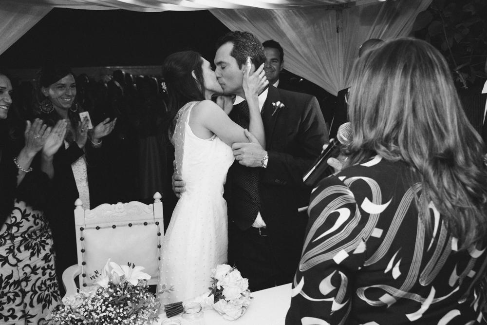boda-casamiento-villaallende-unquillo-aguacanta-fotografodecasamiento-fotografodeboda (22).jpg