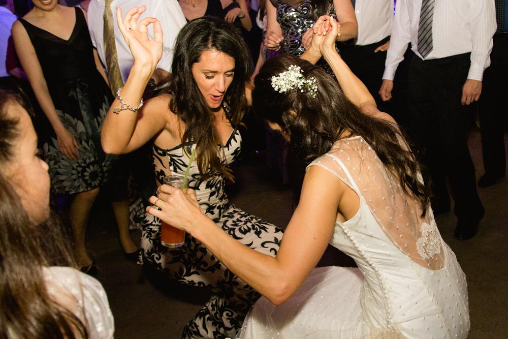 boda-casamiento-villaallende-unquillo-aguacanta-fotografodecasamiento-fotografodeboda (24).jpg