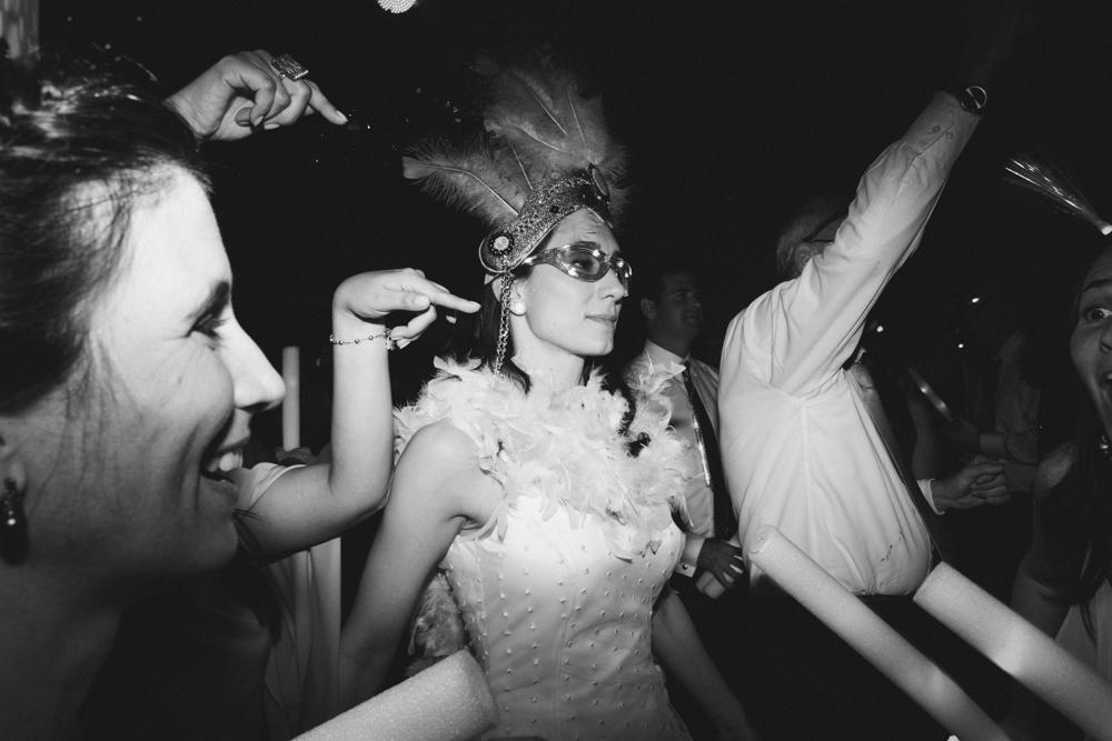 boda-casamiento-villaallende-unquillo-aguacanta-fotografodecasamiento-fotografodeboda (27).jpg
