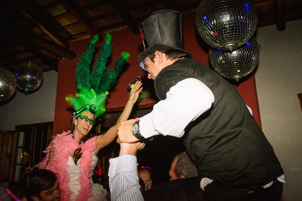 boda-casamiento-villaallende-unquillo-aguacanta-fotografodecasamiento-fotografodeboda (26).jpg