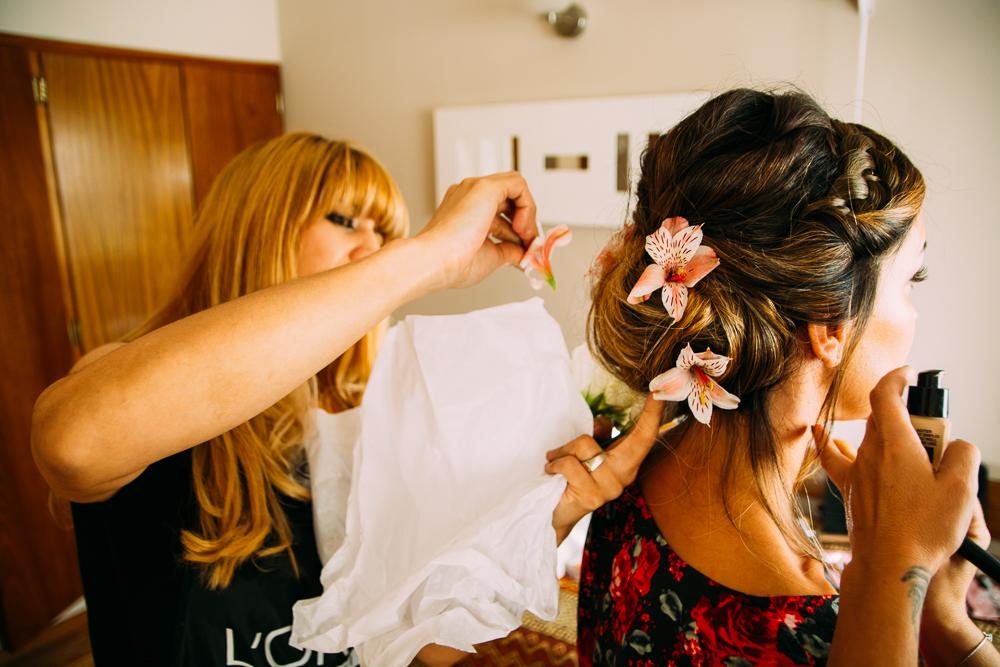 boda-casamiento-casamientodedia-SalonLaCampiña-LaPampa-fotografodebodasenLaPampa-fotografodeboda (64).jpg