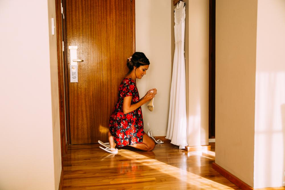 boda-casamiento-casamientodedia-SalonLaCampiña-LaPampa-fotografodebodasenLaPampa-fotografodeboda (73).jpg
