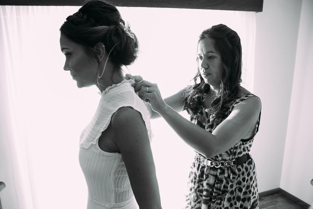 boda-casamiento-casamientodedia-SalonLaCampiña-LaPampa-fotografodebodasenLaPampa-fotografodeboda (104).jpg