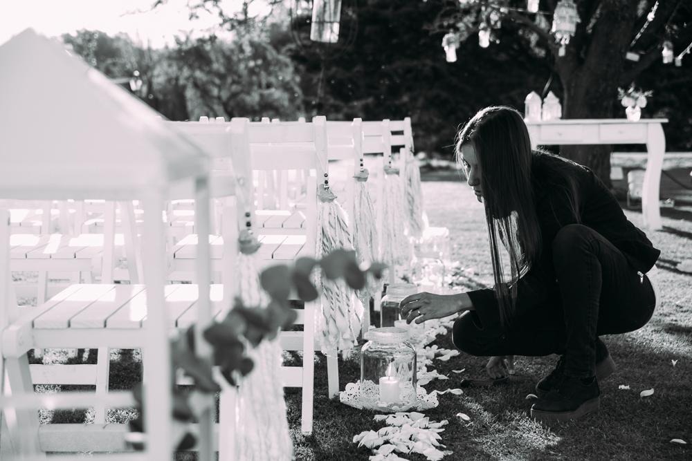 boda-casamiento-casamientodedia-SalonLaCampiña-LaPampa-fotografodebodasenLaPampa-fotografodeboda (116).jpg