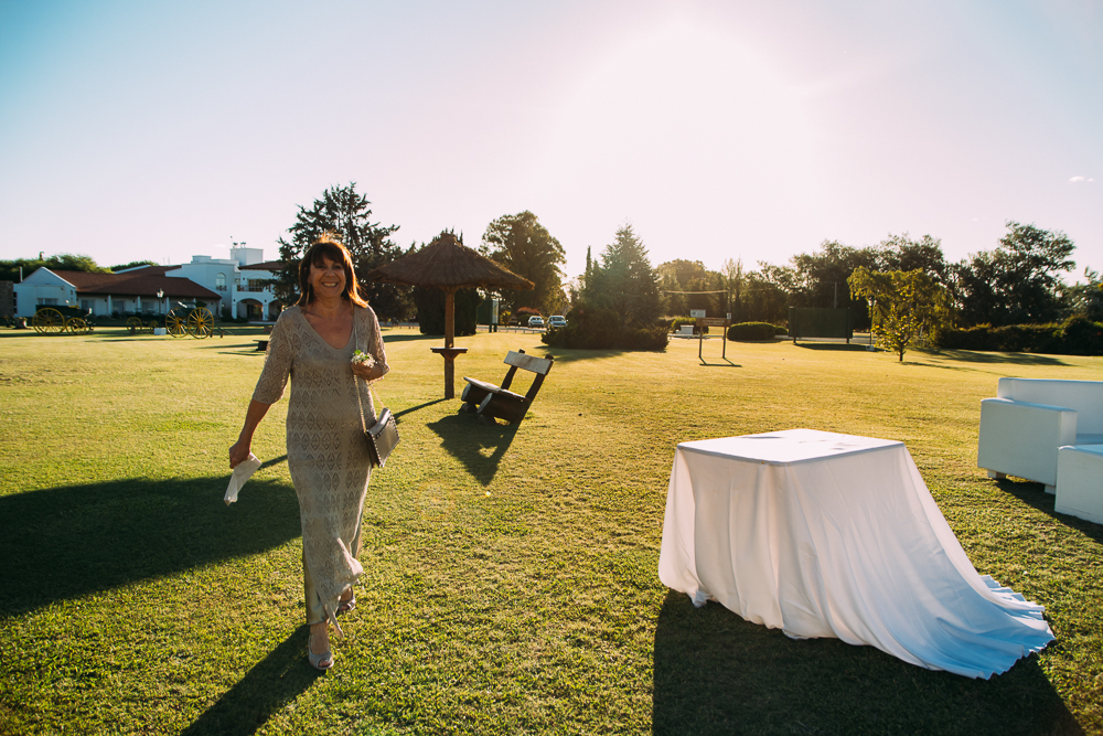 boda-casamiento-casamientodedia-SalonLaCampiña-LaPampa-fotografodebodasenLaPampa-fotografodeboda (114).jpg