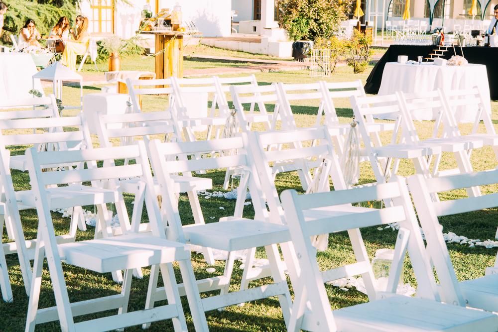 boda-casamiento-casamientodedia-SalonLaCampiña-LaPampa-fotografodebodasenLaPampa-fotografodeboda (119).jpg