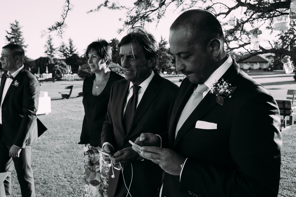 boda-casamiento-casamientodedia-SalonLaCampiña-LaPampa-fotografodebodasenLaPampa-fotografodeboda (130).jpg