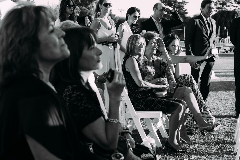 boda-casamiento-casamientodedia-SalonLaCampiña-LaPampa-fotografodebodasenLaPampa-fotografodeboda (150).jpg
