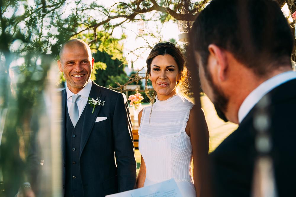 boda-casamiento-casamientodedia-SalonLaCampiña-LaPampa-fotografodebodasenLaPampa-fotografodeboda (151).jpg