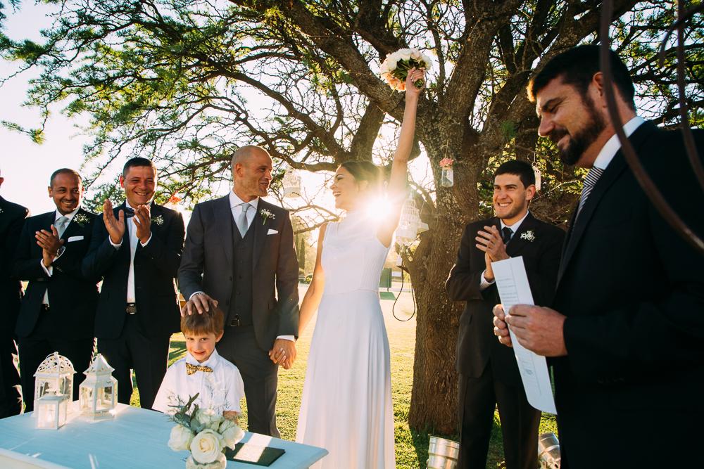 boda-casamiento-casamientodedia-SalonLaCampiña-LaPampa-fotografodebodasenLaPampa-fotografodeboda (152).jpg