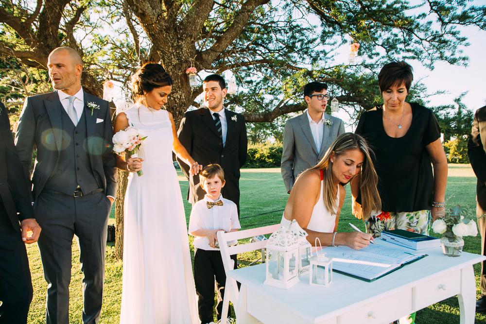 boda-casamiento-casamientodedia-SalonLaCampiña-LaPampa-fotografodebodasenLaPampa-fotografodeboda (161).jpg