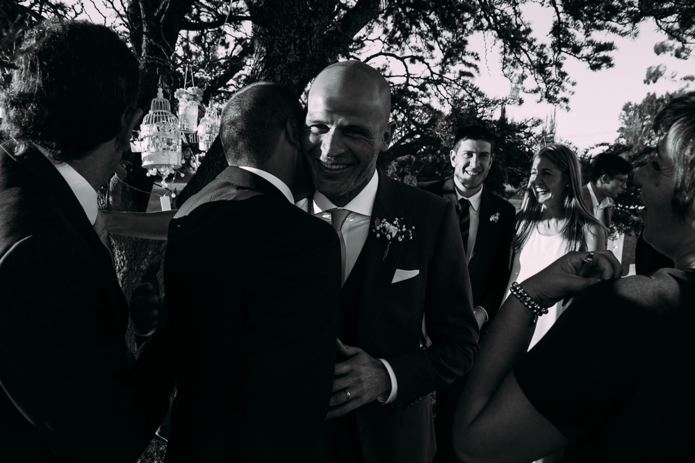 boda-casamiento-casamientodedia-SalonLaCampiña-LaPampa-fotografodebodasenLaPampa-fotografodeboda (173).jpg