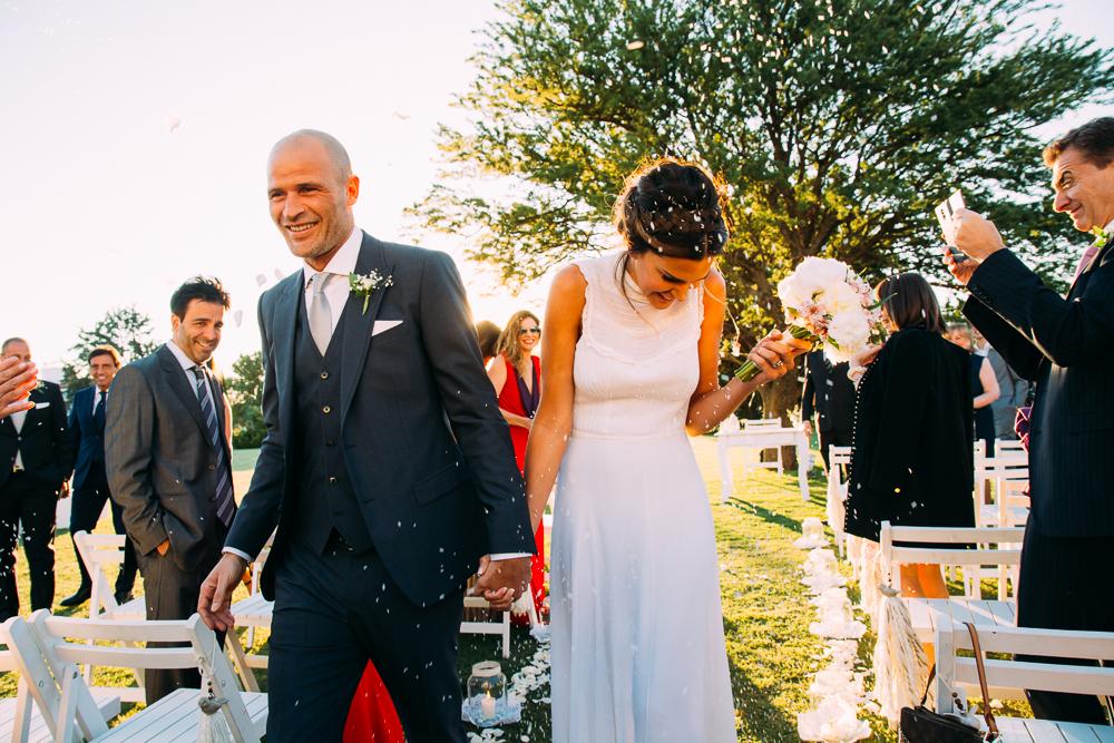 boda-casamiento-casamientodedia-SalonLaCampiña-LaPampa-fotografodebodasenLaPampa-fotografodeboda (180).jpg