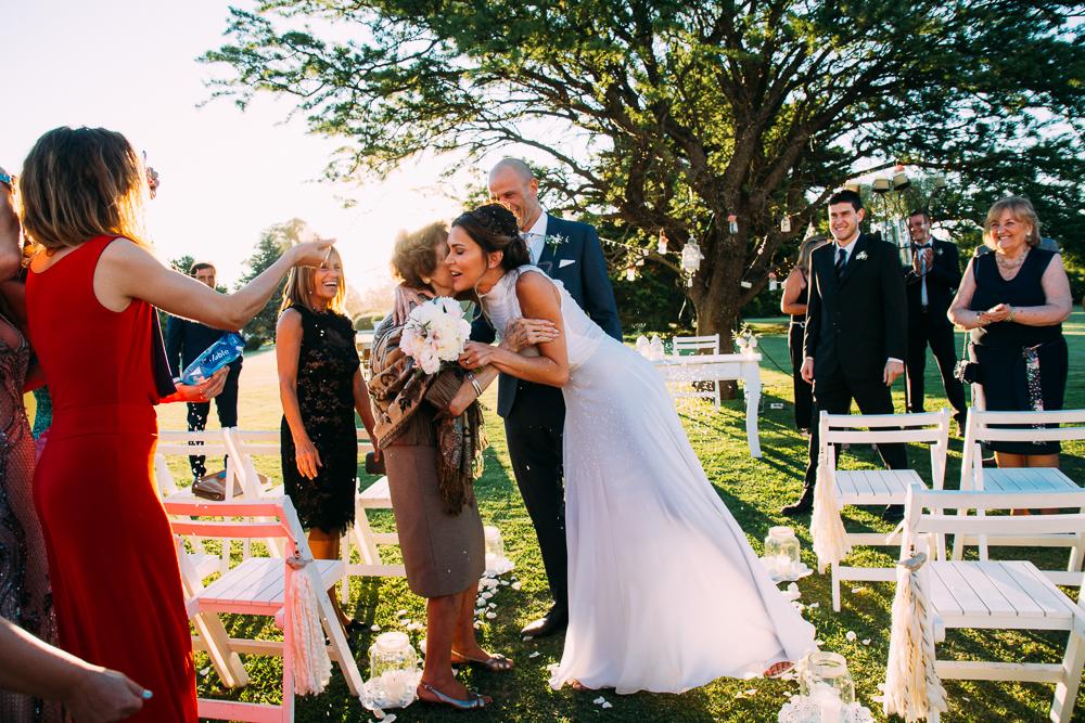boda-casamiento-casamientodedia-SalonLaCampiña-LaPampa-fotografodebodasenLaPampa-fotografodeboda (176).jpg