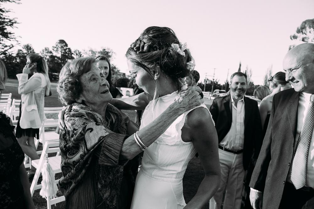 boda-casamiento-casamientodedia-SalonLaCampiña-LaPampa-fotografodebodasenLaPampa-fotografodeboda (193).jpg