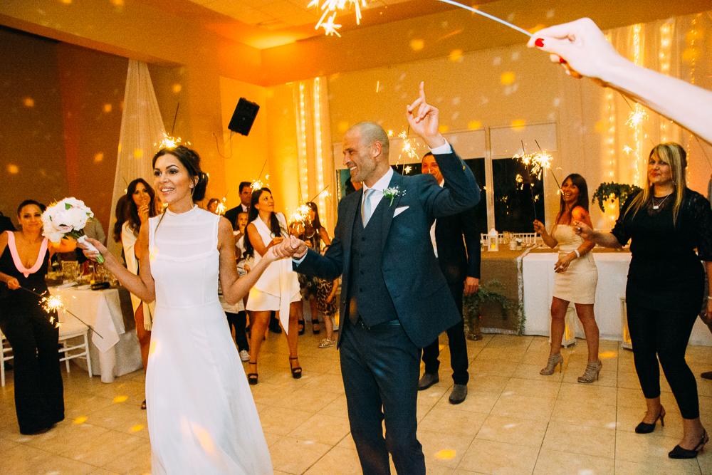 boda-casamiento-casamientodedia-SalonLaCampiña-LaPampa-fotografodebodasenLaPampa-fotografodeboda (203).jpg