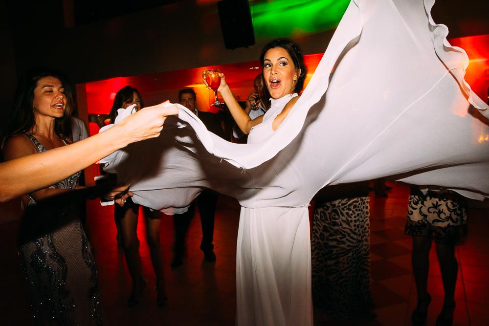 boda-casamiento-casamientodedia-SalonLaCampiña-LaPampa-fotografodebodasenLaPampa-fotografodeboda (225).jpg