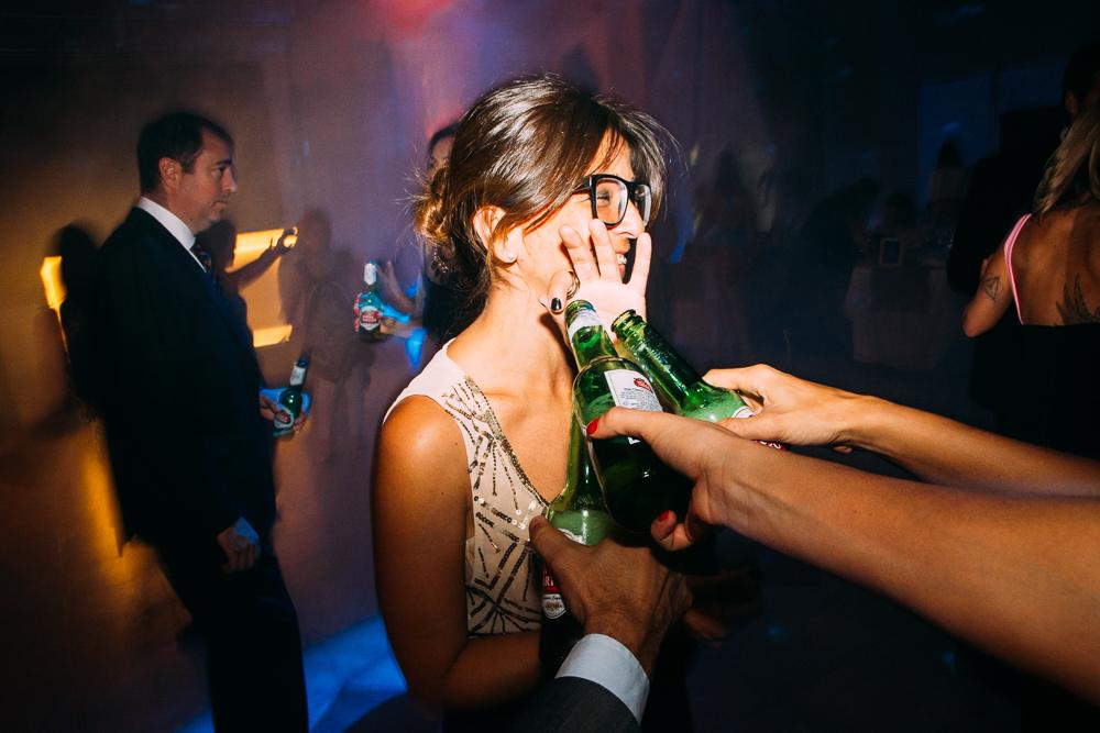 boda-casamiento-casamientodedia-SalonLaCampiña-LaPampa-fotografodebodasenLaPampa-fotografodeboda (228).jpg