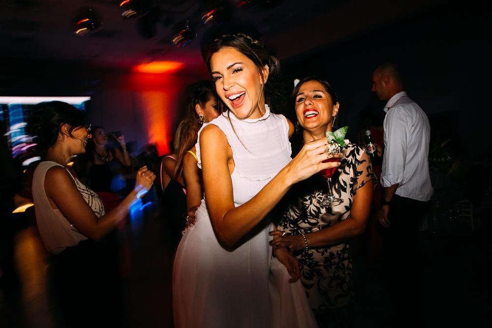 boda-casamiento-casamientodedia-SalonLaCampiña-LaPampa-fotografodebodasenLaPampa-fotografodeboda (231).jpg